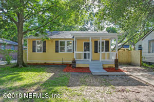 Photo of 740 West St, Jacksonville, Fl 32204 - MLS# 942298