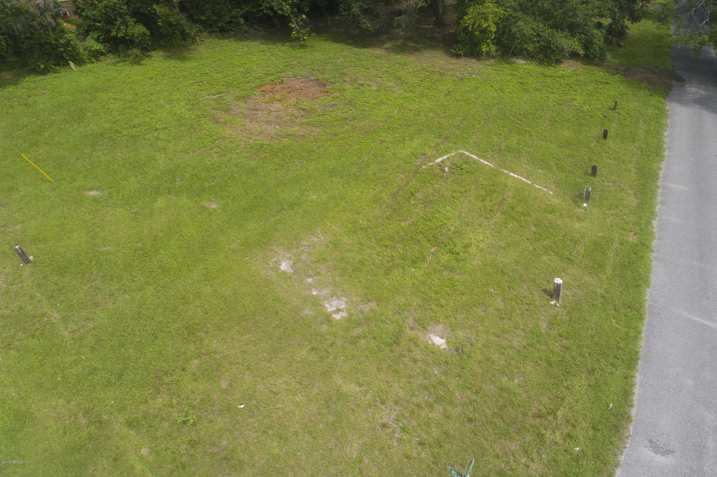 0 68TH, JACKSONVILLE, FLORIDA 32208, ,Vacant land,For sale,68TH,942130
