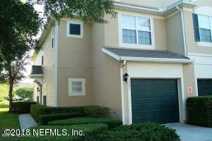 Photo of 7990 Baymeadows Rd E, 1501, Jacksonville, Fl 32256 - MLS# 942324