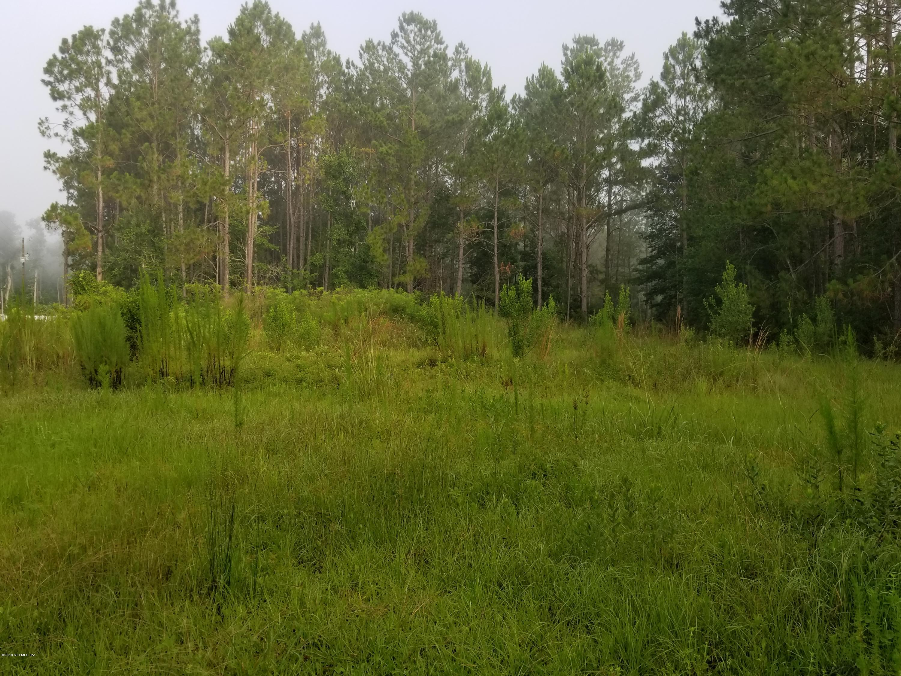 5170 HERRON (WELL & SEPTIC), KEYSTONE HEIGHTS, FLORIDA 32656, ,Vacant land,For sale,HERRON (WELL & SEPTIC),942374