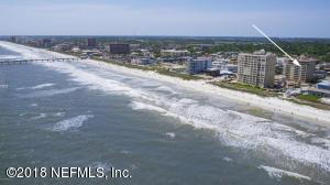 Photo of 932 1st St N, 303, Jacksonville Beach, Fl 32250 - MLS# 942410