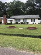 Photo of 7943 Orlando Ave, Jacksonville, Fl 32208 - MLS# 942413