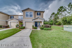 Photo of 1500 Calming Water Dr, 5706, Fleming Island, Fl 32003 - MLS# 942451