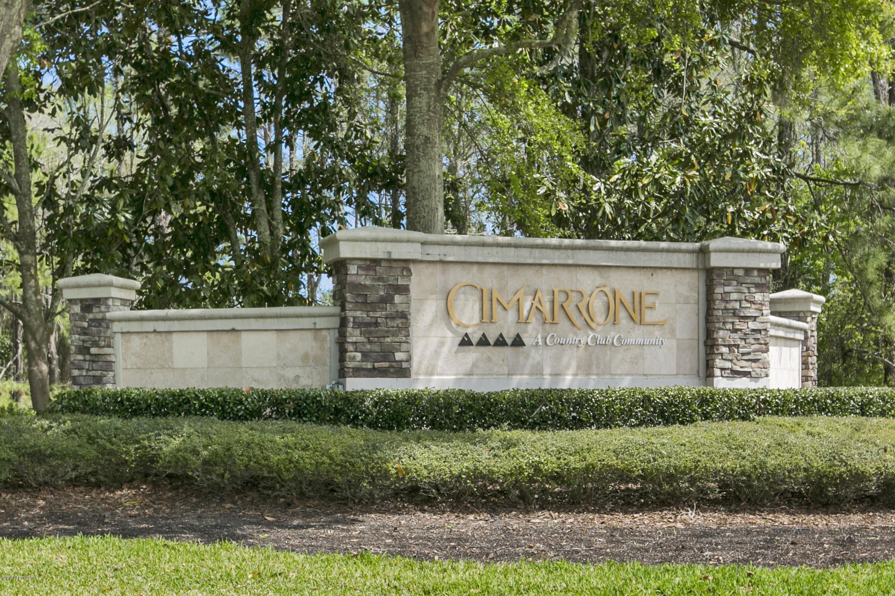 3521 INDIAN CREEK, ST JOHNS, FLORIDA 32259, 5 Bedrooms Bedrooms, ,2 BathroomsBathrooms,Residential - single family,For sale,INDIAN CREEK,933902