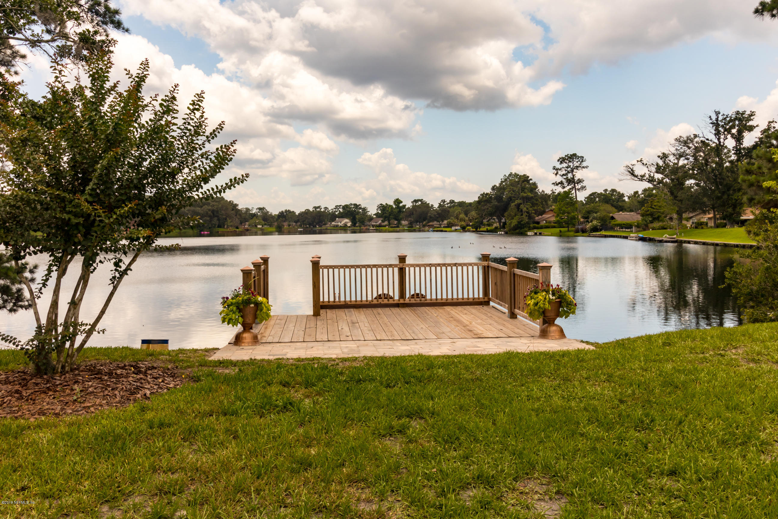 8229 HIDDEN LAKE, JACKSONVILLE, FLORIDA 32216, 4 Bedrooms Bedrooms, ,2 BathroomsBathrooms,Residential - single family,For sale,HIDDEN LAKE,942506