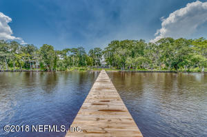 Photo of 110 Fairway Oaks Dr, Fleming Island, Fl 32003 - MLS# 942039