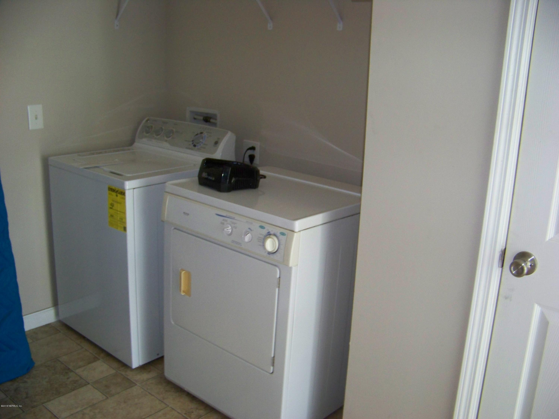 420 STOKES LANDING, PALATKA, FLORIDA 32177, 3 Bedrooms Bedrooms, ,2 BathroomsBathrooms,Residential - mobile home,For sale,STOKES LANDING,942458