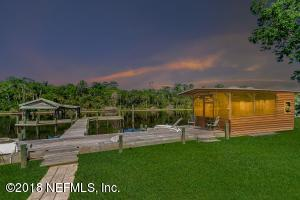 Photo of 159 S Roscoe Blvd, Ponte Vedra Beach, Fl 32082 - MLS# 942761