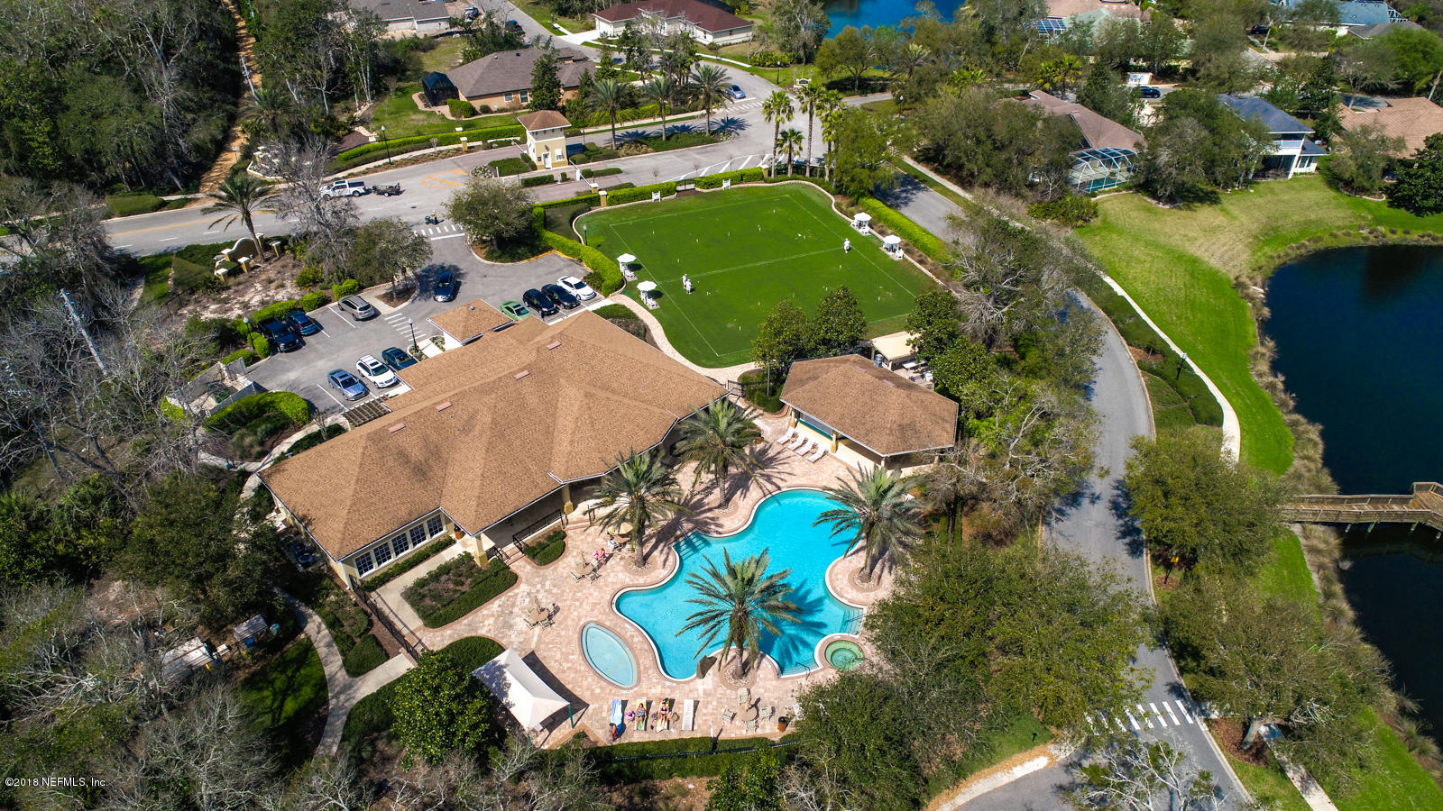 59 WATERFRONT PARK, PALM COAST, FLORIDA 32137, ,Vacant land,For sale,WATERFRONT PARK,927185