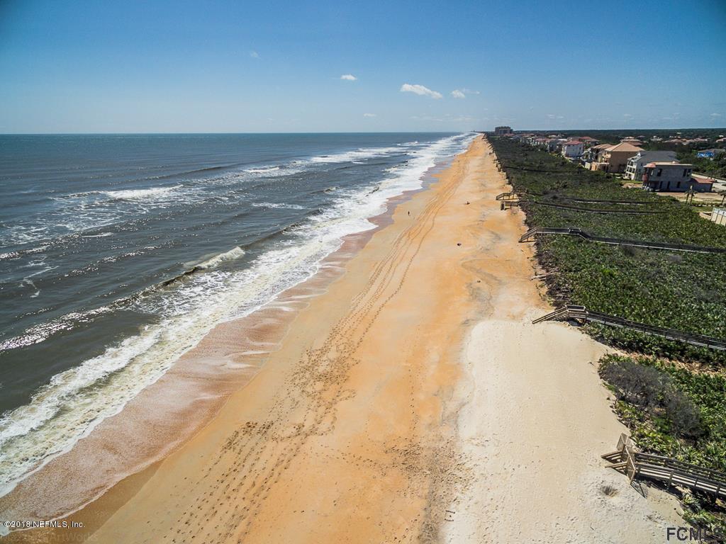 508 CINNAMON BEACH, PALM COAST, FLORIDA 32137, ,Vacant land,For sale,CINNAMON BEACH,942644