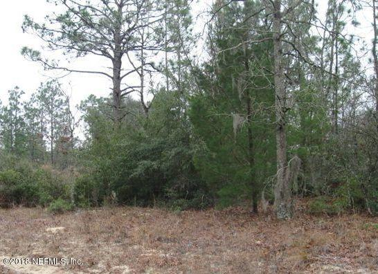 5759 SILVER SANDS, KEYSTONE HEIGHTS, FLORIDA 32656, ,Vacant land,For sale,SILVER SANDS,942661
