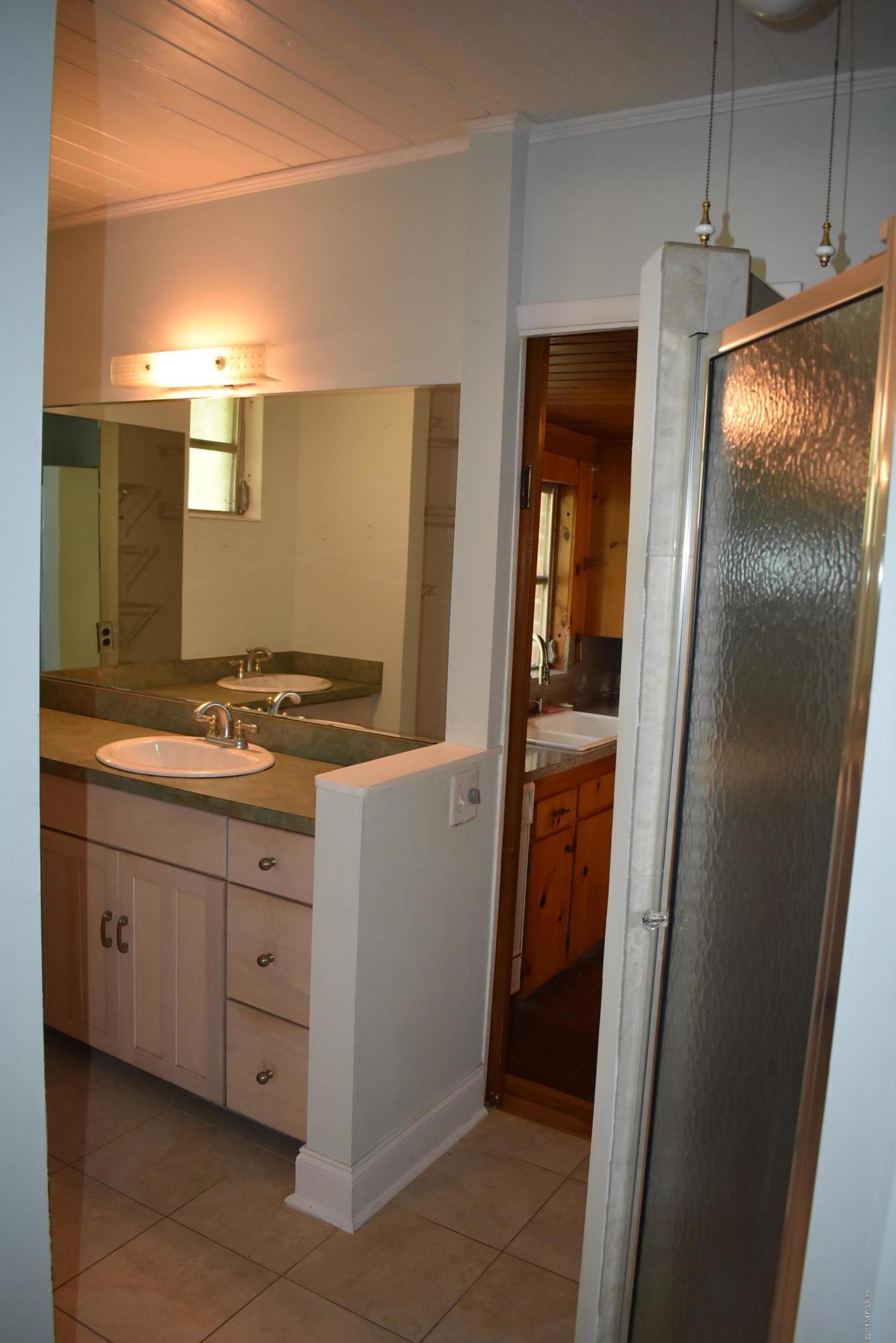 1908 MORNINGSIDE, JACKSONVILLE, FLORIDA 32205, 4 Bedrooms Bedrooms, ,3 BathroomsBathrooms,Residential - single family,For sale,MORNINGSIDE,942759