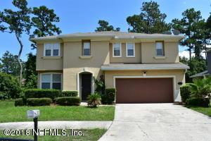 12351 LAWSON CREEK DR, JACKSONVILLE, FL 32218