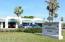 4425 US HIGHWAY 1, 705, ST AUGUSTINE, FL 32086