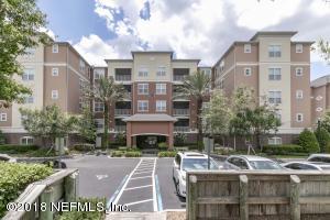 Photo of 4480 Deerwood Lake Pkwy, 134, Jacksonville, Fl 32216 - MLS# 942514