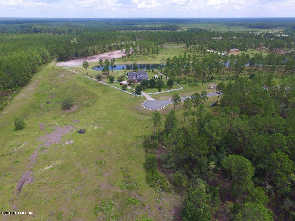 10148 FOX LAKE, JACKSONVILLE, FLORIDA 32219, ,Vacant land,For sale,FOX LAKE,942785