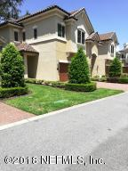 Photo of 1400 Sunset View Ln, Jacksonville, Fl 32207 - MLS# 934392