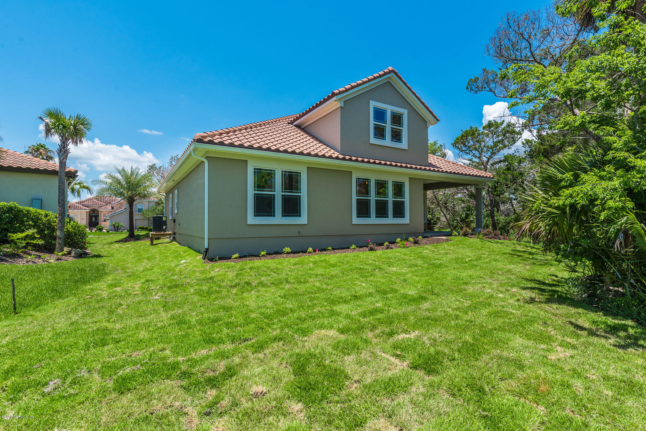 115 SPOONBILL POINT, ST AUGUSTINE, FLORIDA 32080, 4 Bedrooms Bedrooms, ,3 BathroomsBathrooms,Residential - single family,For sale,SPOONBILL POINT,942815