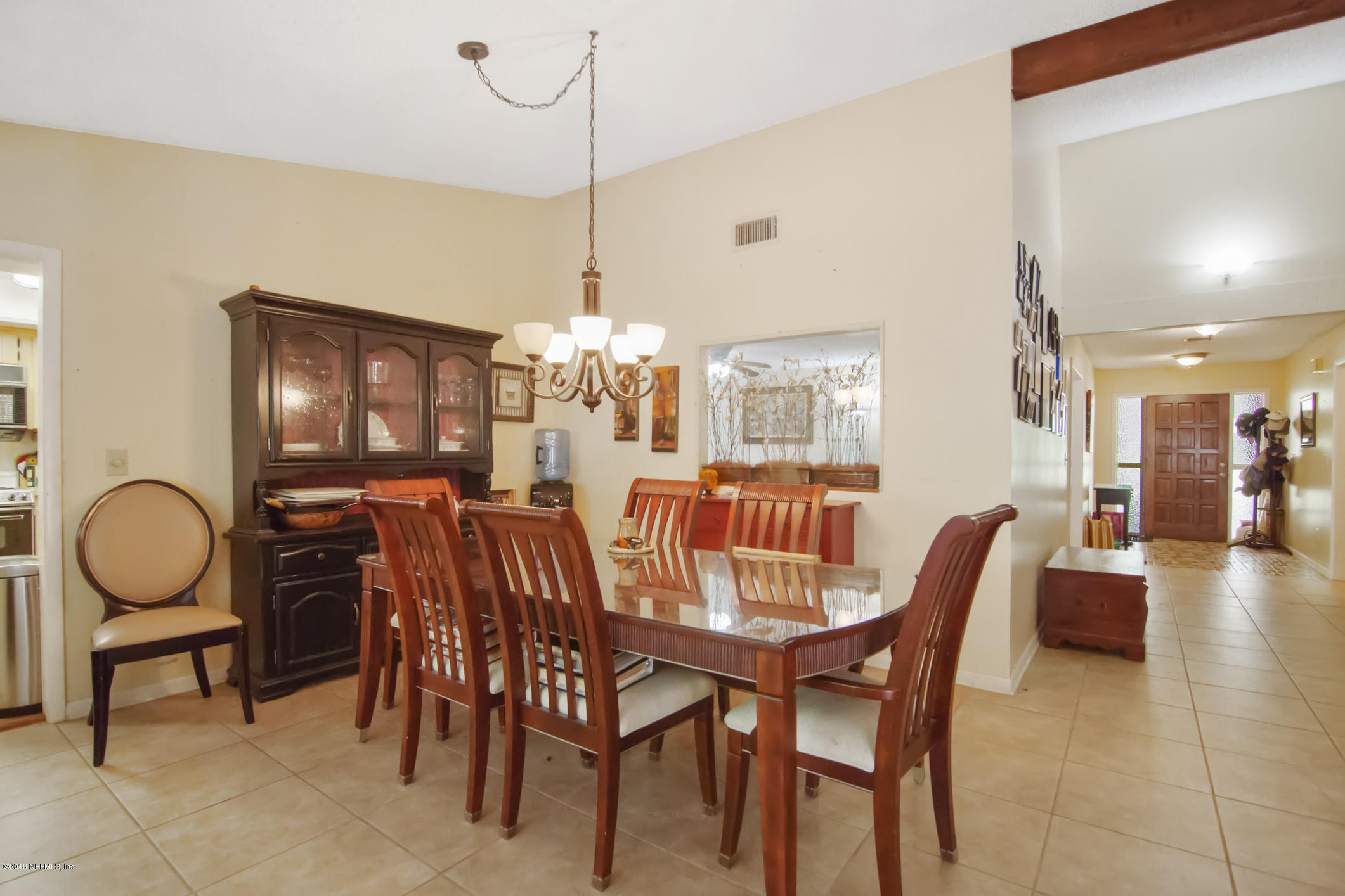 3470 RED CLOUD, ST AUGUSTINE, FLORIDA 32086, 3 Bedrooms Bedrooms, ,2 BathroomsBathrooms,Residential - single family,For sale,RED CLOUD,942859