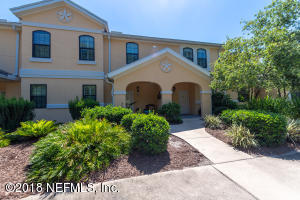 Photo of 1215 Vista Cove Rd, St Augustine, Fl 32084 - MLS# 943124