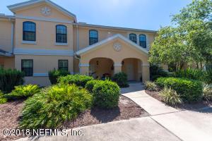 Photo of 1215 Vista Cove Rd, St Augustine, Fl 32084 - MLS# 943124
