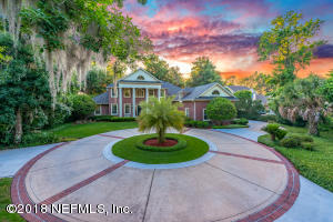 Photo of 2910 State Road 13 N, St Johns, Fl 32259 - MLS# 933109