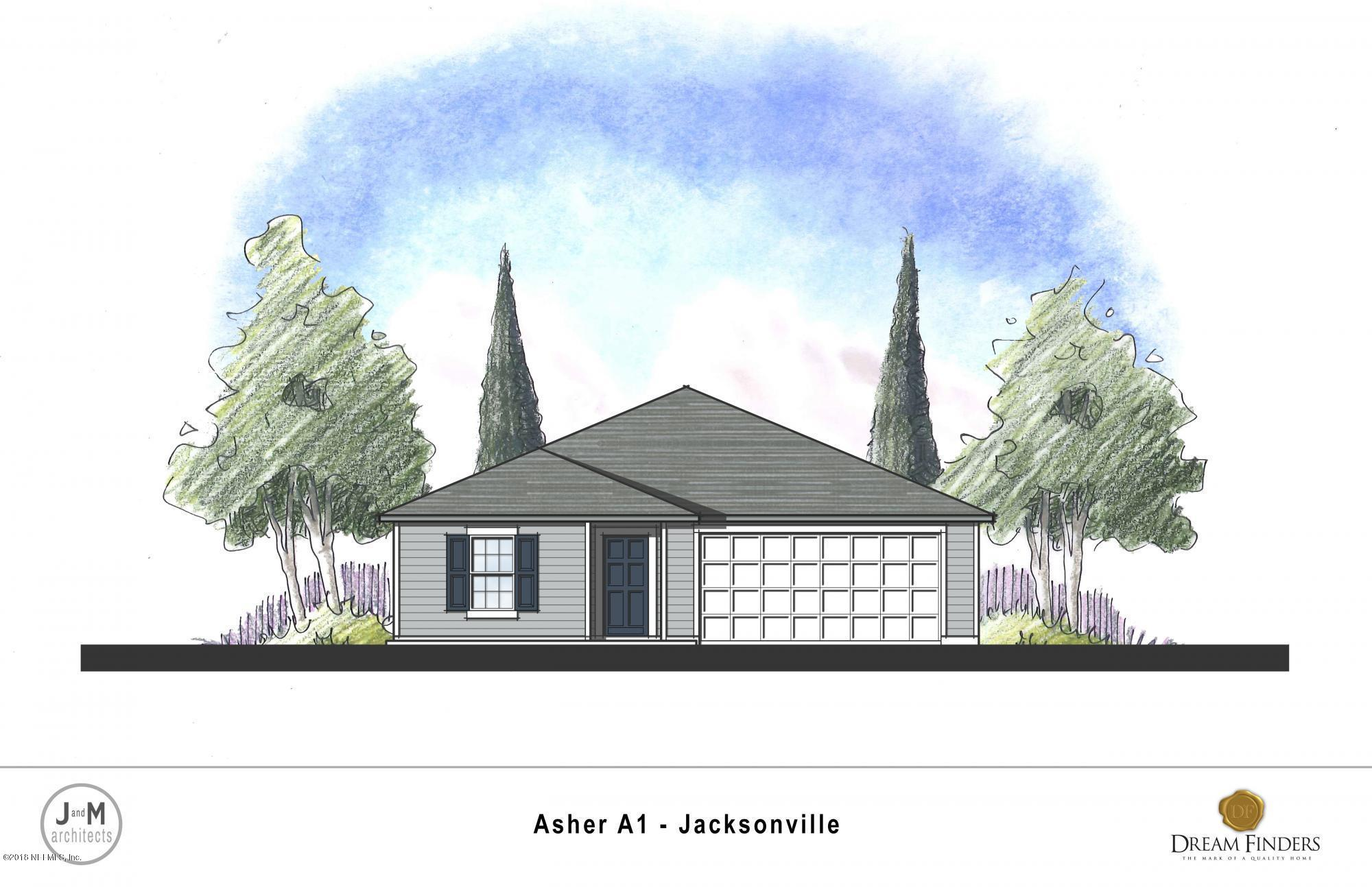 287 SAWMILL LANDING, ST AUGUSTINE, FLORIDA 32086, 3 Bedrooms Bedrooms, ,2 BathroomsBathrooms,Residential - single family,For sale,SAWMILL LANDING,942992