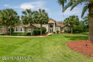 Photo of 1312 Oaklanding Ln, Fleming Island, Fl 32003 - MLS# 943357