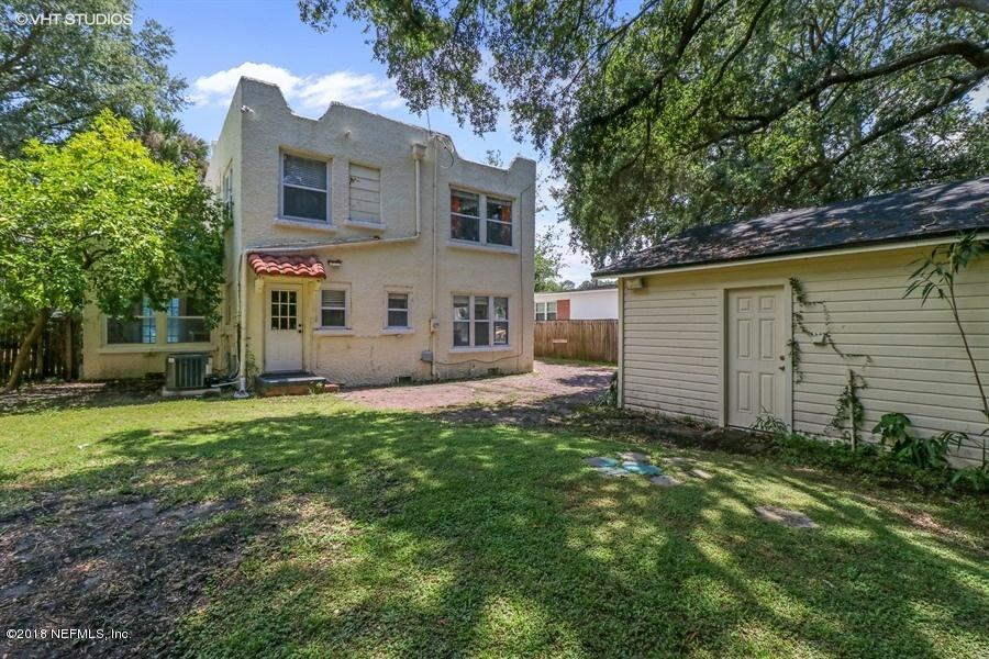 4363 TIMUQUANA, JACKSONVILLE, FLORIDA 32210, 3 Bedrooms Bedrooms, ,2 BathroomsBathrooms,Residential - single family,For sale,TIMUQUANA,943062