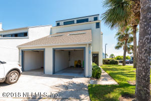 Photo of 890 A1a Beach Blvd, 49, St Augustine, Fl 32080 - MLS# 943056