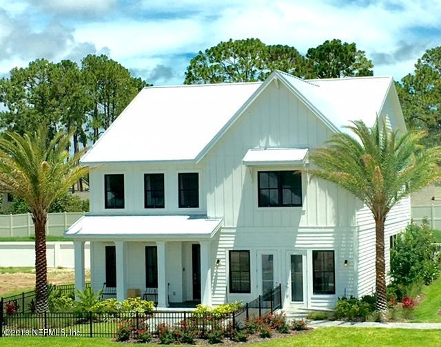 32 WHATLEY, PONTE VEDRA BEACH, FLORIDA 32082, 5 Bedrooms Bedrooms, ,3 BathroomsBathrooms,Residential - single family,For sale,WHATLEY,921234