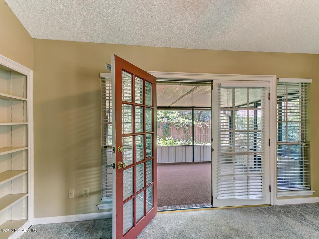 11933 GRAN CRIQUE, JACKSONVILLE, FLORIDA 32223, 3 Bedrooms Bedrooms, ,2 BathroomsBathrooms,Residential - single family,For sale,GRAN CRIQUE,943119