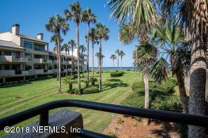 Photo of 725 Spinnakers Reach Dr, Ponte Vedra Beach, Fl 32082 - MLS# 943112