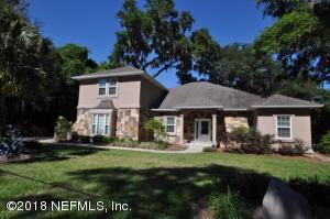 Photo of 11681 Mandarin Terrace Rd, Jacksonville, Fl 32223 - MLS# 943228