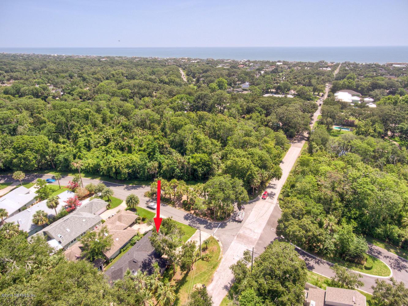 1100 LINKSIDE, ATLANTIC BEACH, FLORIDA 32233, 3 Bedrooms Bedrooms, ,2 BathroomsBathrooms,Residential - single family,For sale,LINKSIDE,943181