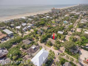 272 3RD ST, ATLANTIC BEACH, FL 32233