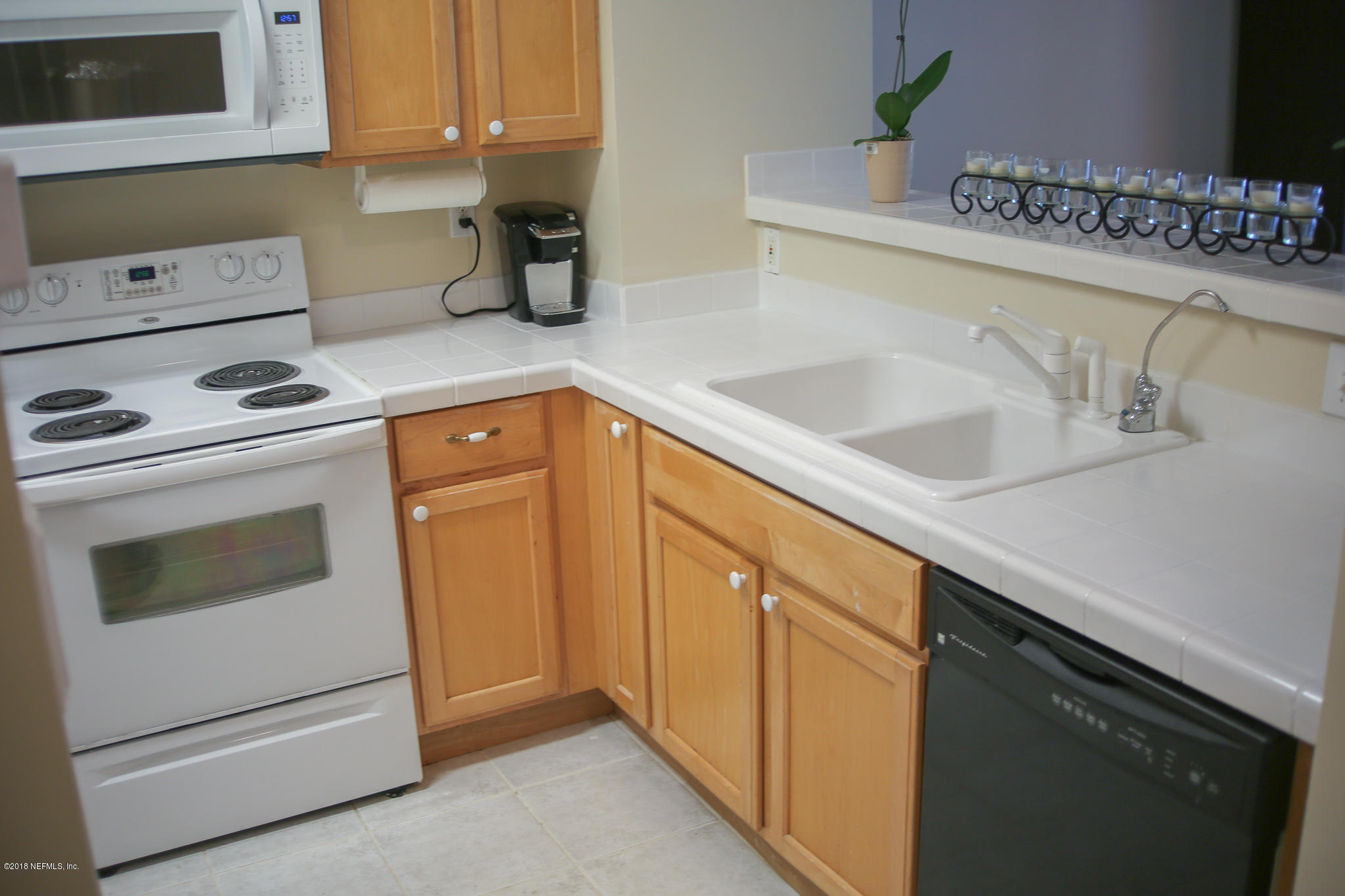 5424 STANFORD, JACKSONVILLE, FLORIDA 32207, 3 Bedrooms Bedrooms, ,2 BathroomsBathrooms,Residential - townhome,For sale,STANFORD,943259