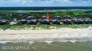 Photo of 136 Sea Hammock Way, Ponte Vedra Beach, Fl 32082 - MLS# 943269