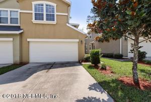 Photo of 12341 Sand Pine Ct, Jacksonville, Fl 32226 - MLS# 942502