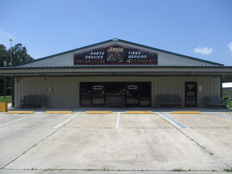 14900 US HIGHWAY 301, STARKE, FLORIDA 32091, ,Commercial,For sale,US HIGHWAY 301,854517