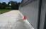 14900 US HIGHWAY 301, STARKE, FL 32091