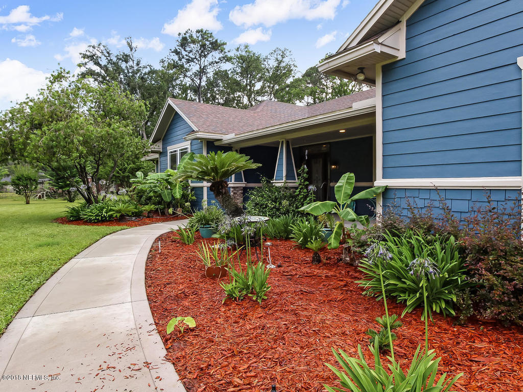 1921 NEW BERLIN, JACKSONVILLE, FLORIDA 32218, 5 Bedrooms Bedrooms, ,4 BathroomsBathrooms,Residential - single family,For sale,NEW BERLIN,943347