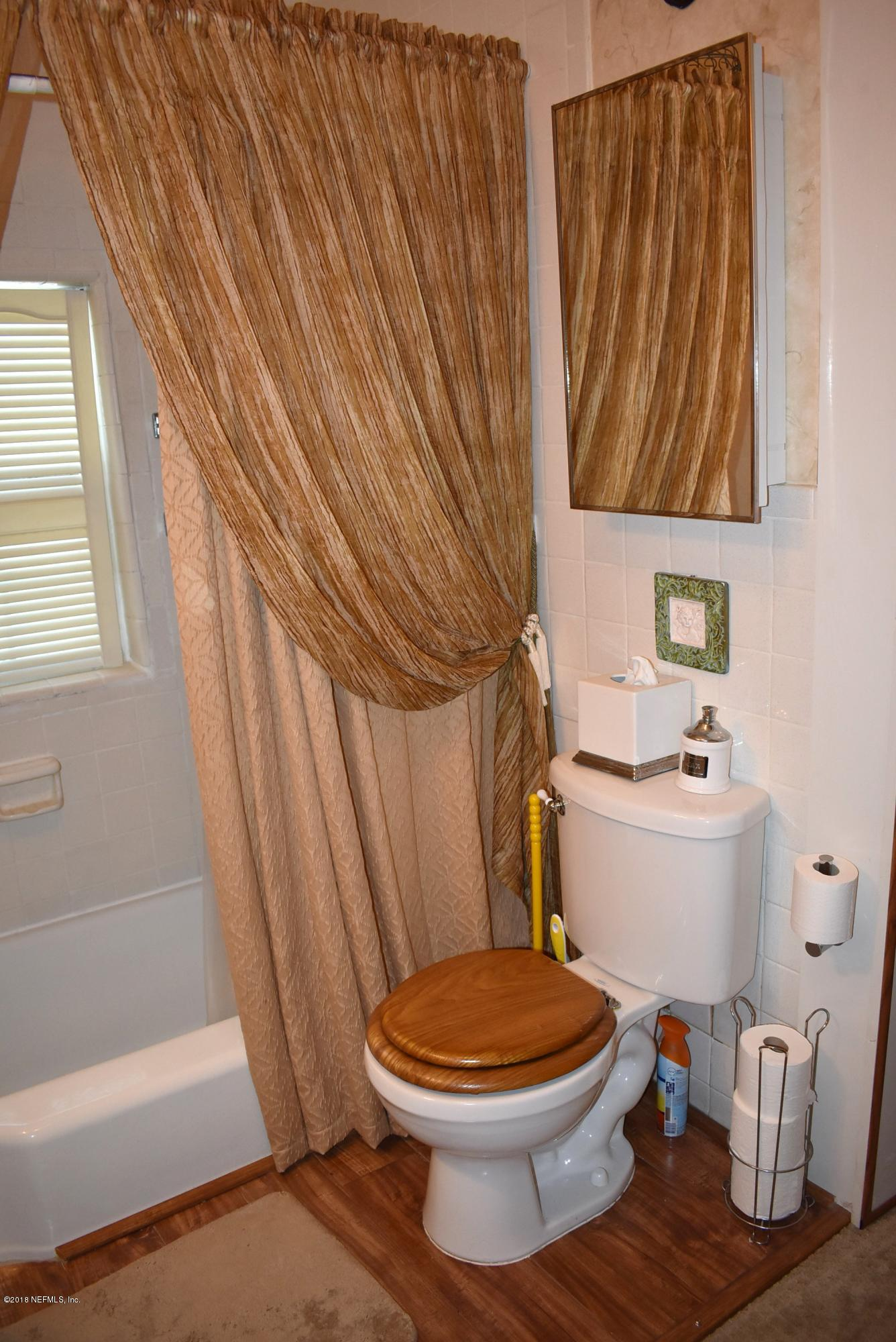 3640 BOONE PARK, JACKSONVILLE, FLORIDA 32205, 1 Bedroom Bedrooms, ,1 BathroomBathrooms,Residential - single family,For sale,BOONE PARK,943360