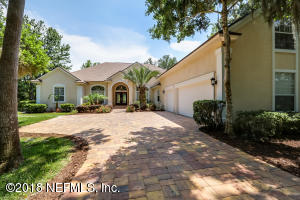 144 SOUTH BEND DR, PONTE VEDRA BEACH, FL 32082