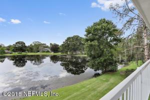 Photo of 7936 Pine Lake Rd, Jacksonville, Fl 32256 - MLS# 943469