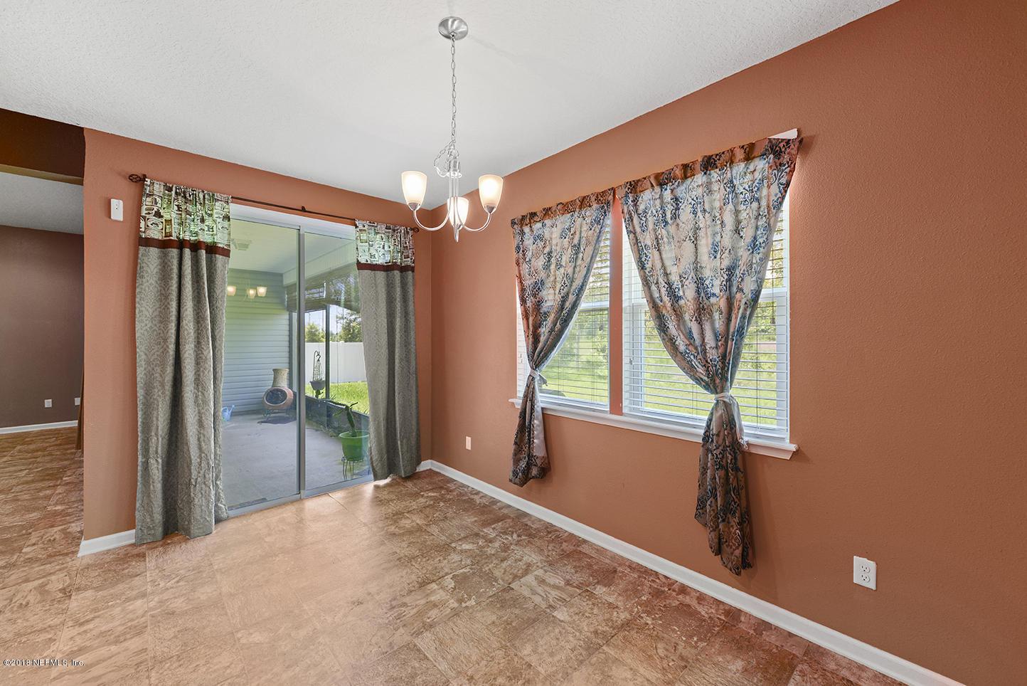 1066 WETLAND RIDGE, MIDDLEBURG, FLORIDA 32068, 3 Bedrooms Bedrooms, ,2 BathroomsBathrooms,Residential - single family,For sale,WETLAND RIDGE,943494