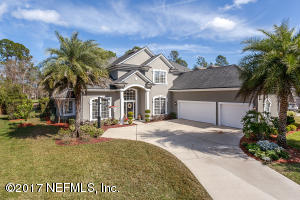 Photo of 1964 Hickory Trace Dr, Fleming Island, Fl 32003 - MLS# 943496
