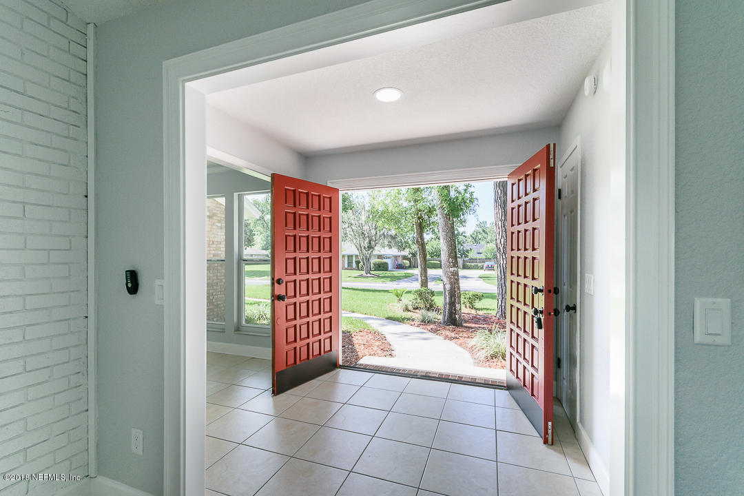 404 PERTHSHIRE, ORANGE PARK, FLORIDA 32073, 4 Bedrooms Bedrooms, ,2 BathroomsBathrooms,Residential - single family,For sale,PERTHSHIRE,943525