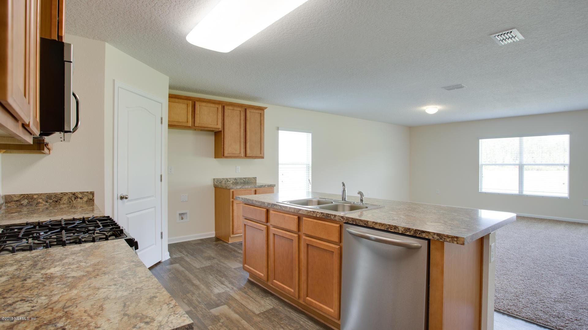 129 FAIRWAY, BUNNELL, FLORIDA 32110, 4 Bedrooms Bedrooms, ,2 BathroomsBathrooms,Residential - single family,For sale,FAIRWAY,898050