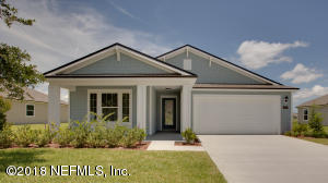 216 GRAND RESERVE DR, BUNNELL, FL 32110